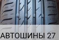 Nexen/Roadstone N'blue HD Plus. Летние, 2018 год, без износа, 4 шт