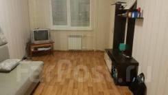 1-комнатная, улица Савченко 22. Северо-Восток, частное лицо, 38,0кв.м.