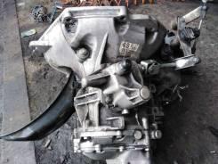 МКПП Daewoo Nexia Lanos 96284467 - 1.5 L