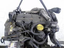 Двигатель в сборе. Renault Megane, BM, EM, KM, KM02, KM05, KM0C, KM0F, KM0G, KM0H, KM0U, KM13, KM1B, KM1F, KM2Y, LM05, LM1A, LM2Y Двигатели: F4R, F4R7...
