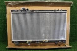 Радиатор Cynos, Tercel, EL5#, 4E-FE, 5E-FE TOYOTA CORSA
