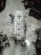 Двигатель 4ZZFE