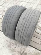 Bridgestone Sneaker, 205/50 R16