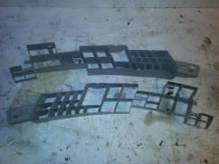 Обшивка, панель салона. Subaru Legacy, BL5, BL9, BLE, BL Subaru Legacy B4, BL9 Двигатели: EJ203, EJ204, EJ20C, EJ20X, EJ20Y, EJ253, EJ30D, EJ252, EZ30...