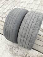 Toyo DRB, 205/50 R16