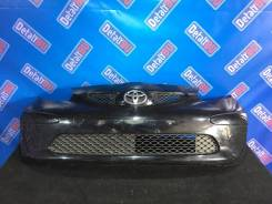 Бампер передний для Toyota Aygo