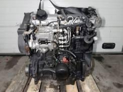 Двигатель Вольво S40