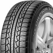 Pirelli Scorpion STR, 275/60 R18