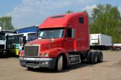Freightliner. Седельный тягач CST 120, 12 700куб. см., 17 900кг., 6x4