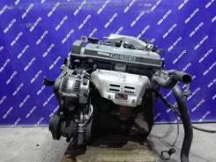 Двигатель TOYOTA Carina, Corolla, Corolla Ceres, Corolla FX, Corolla Levin, Corona, Sprinter, Sprinter Marino, Sprinter Trueno
