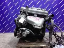 Двигатель TOYOTA SPRINTER MARINO, Avensis, Carina, Carina E, Celica, Corolla, Corolla Ceres, Corolla FX, Corolla Levin, Corolla Spacio, Corona, Corona...