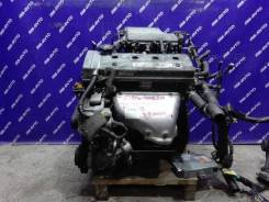 Двигатель TOYOTA CORONA, Avensis, Carina, Carina E, Celica, Corolla, Corolla Ceres, Corolla FX, Corolla Levin, Corolla Spacio, Corona Premio, Sprinter...