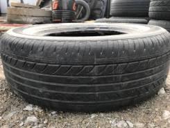 Bridgestone Turanza, 205/65 D15