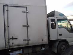 JAC. Продаю грузовик 3 тонны, 3 707куб. см., 3 000кг., 4x2