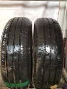 Bridgestone Ecopia EX20C, 175/60 R16