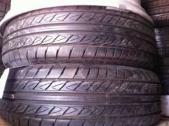 Bridgestone B-style EX. Летние, 2009 год, 5%, 2 шт