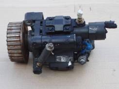ТНВД клапан SCENIC II MEGANE CLIO 1.5DCI
