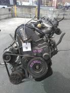 Двигатель HONDA ACCORD, CF6, F23A, RB9461, 074-0045480