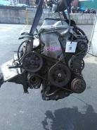 Двигатель TOYOTA COROLLA, NZE124, 1NZFE, RB9437, 074-0045456