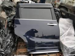 Дверь боковая Honda Odyssey RC1 RC2 RC3