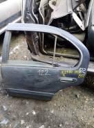 Дверь на Nissan Cefiro PA32 ном.b52