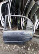 Дверь на Toyota Corolla AE100 ном. B56