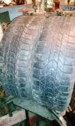 Bridgestone Winterforce, 215/60 D16