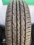 Dunlop Enasave EC203, 195/60/15