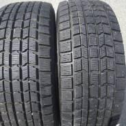 Dunlop Grandtrek SJ7, 275/60R18
