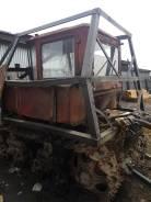 МТЗ. Трактор, 2 л.с.