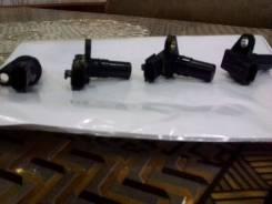 Продам датчики скорости новый и б/у, датчик вторичного и входного вала