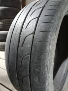 Bridgestone Potenza RE001 Adrenalin, 215/45 D17