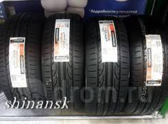 Hankook Ventus V12 Evo2 K120, 195/55 R15