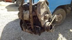Двигатель в разбор 3L Toyota Hiace