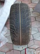 Aurora Tire Radial K103. Летние, 30%