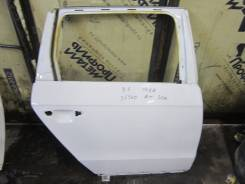 Дверь задняя правая VW Passat [B7] 2011-2015 (Универсал 3AF833056)
