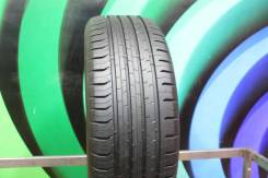 Continental ContiEcoContact 5, 185/60 R14