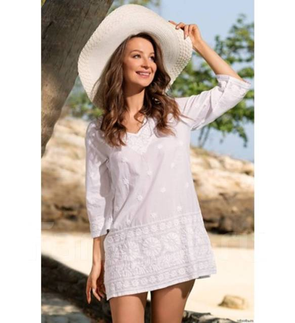 404a266e096 Платье - туника Mia-Amore - Основная одежда во Владивостоке