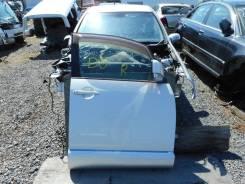 Продажа дверь передняя правая в сборе Mitsubishi Delica D5 в Находке