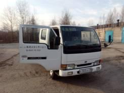 Atlas. Продам грузовик, 2 700куб. см., 1 500кг., 4x2