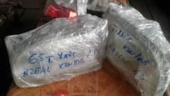 Продаю 2 фары передние для Toyota Hiace, KZH-106, RZH-100