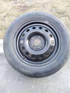 Запасное колесо на форд