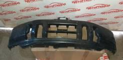 Бампер на Хонда CR-V RD1 передний