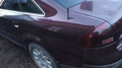Крыло. Audi A6, 4B2, 4B4, 4B5, 4B6 ACK, AEB, AFB, AFN, AGA, AHA, AJK, AJL, AJM, AJP, AKE, AKN, ALF, ALG, ALT, ALW, AML, AMX, ANB, ANQ, APR, APS, APU...