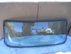 Стекло заднее VAZ Lada 2101