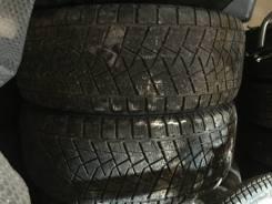 Bridgestone. Всесезонные, 50%, 2 шт