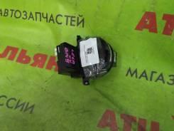 Шлейф-лента airbag SUBARU LEGACY, BM9, EJ253, 295-0000121