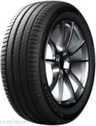 Michelin Primacy 4, 215/60 R17 96H