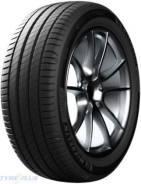 Michelin Primacy 4, 225/50 R17 98V