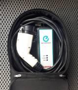 Зарядное устройство Nissan Leaf ZE0 (ZEO). Nissan Leaf, ZE0